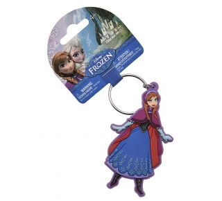 Product Name: ANNA FROZEN