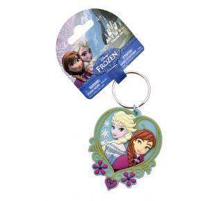 Product Name: ANNA & ELSA FROZEN