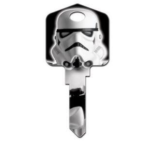 Product Name: SW4 STORMTROOPER
