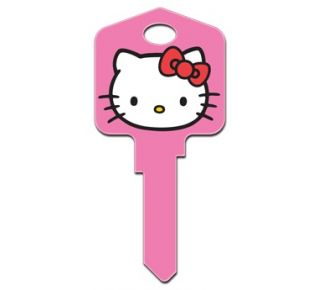 Product Name: SR1 HELLO KITTY PINK