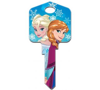 Product Name: D101- ELSA AND ANNA