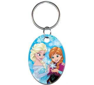 Product Name: KC-D101 FROZEN ELSA AND ANNA