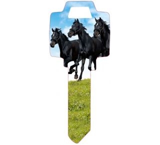 Product Name: HORSE