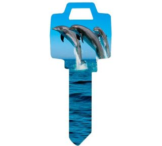 Product Name: DOLPHINS