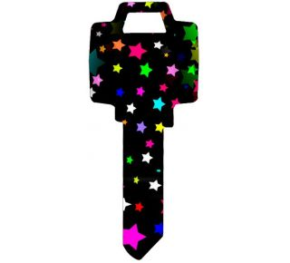 Product Name: STARS