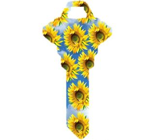 Product Name: SUNFLOWER