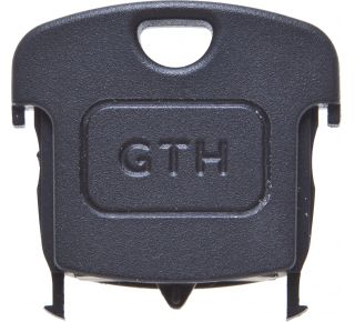 Product Name: GTH NEW BATTERYLESS HEAD