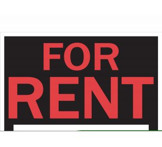 Product Name: FOR RENT  R/B