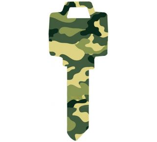 Product Name: CAMOUFLAGE