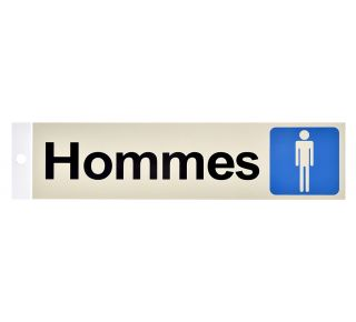 Product Name: HOMMES