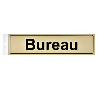 Product Name: BUREAU