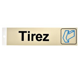 Product Name: TIREZ (HORIZ)