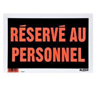Product Name: RESERVE PERSONL
