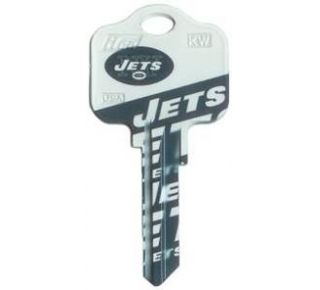 Product Name: JETS