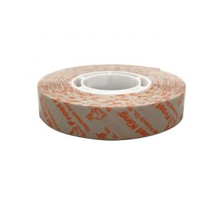 "Product Name: V5854C - STORM WINDOW TAPE  .625"" X 54'"