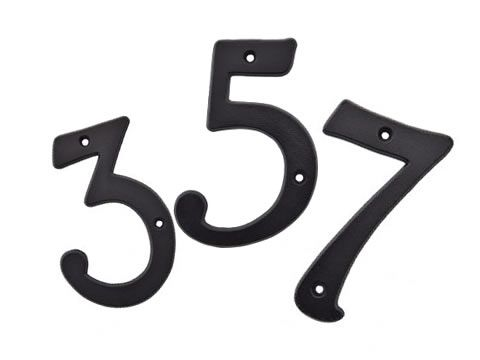 3inch-rustic-numbers