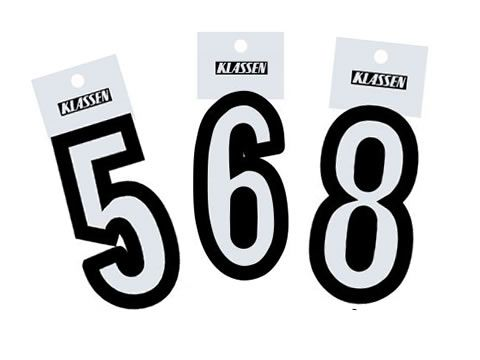 3inch-vinyl-reflective-numbers