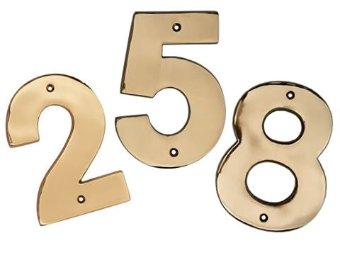 5inch-broad-polished-copper-numbers