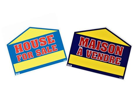 jumbo-shaped-3-colour-signs