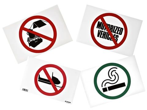 plastic-signs-8-x-12inch-property-protection